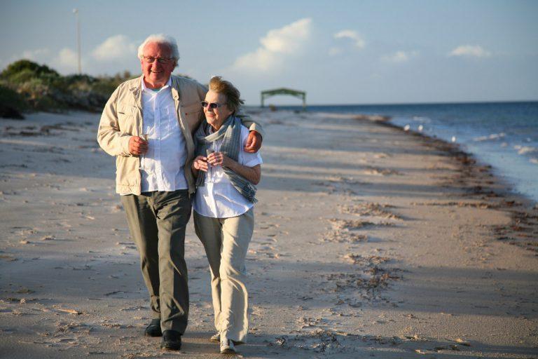 Elder Care Support - Florida Caregivers